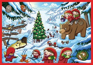 joulukalenteri-2014a